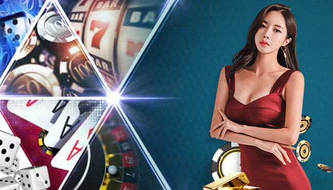 Pay Attention to Online Poker Winning Opportunities