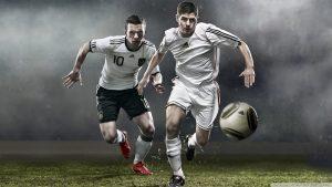 Main Principles of Online Sportsbook Betting