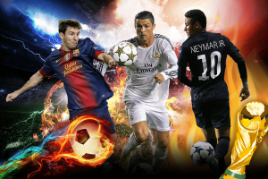 Combination Guide to Playing Online Sportsbook Bettingg