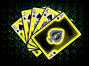 Discover How To Be The Top Poker Gambling Player