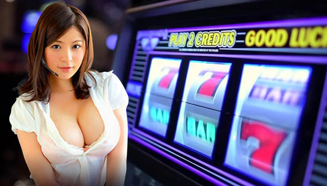 Learn How to Play Slots Online Professionally