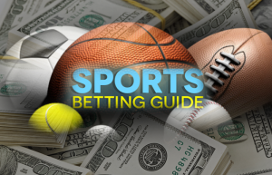 The Risks of Losing Online Sportsbooks to Avoid