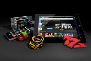 Basic Tricks for Beginners in Online Slot Gambling