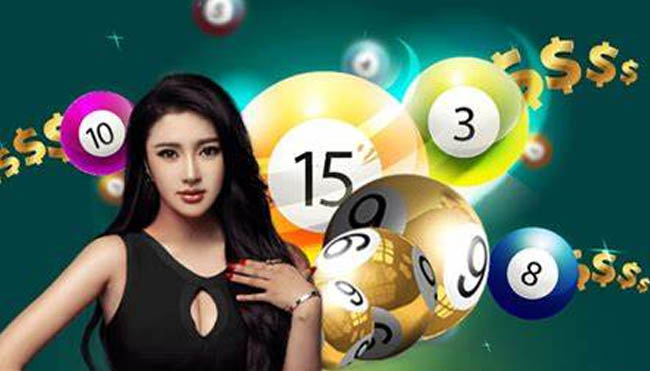 Choice of Correct Numbers to Get Gambling Togel Wins