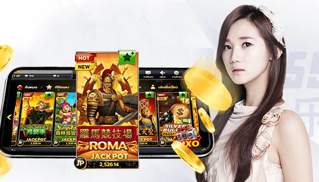 Online Slot Gambling Agent with the Easiest Transaction Options