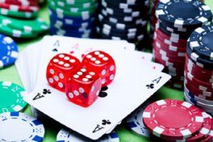 Real Secret Way to Get Profit on Online Poker Gambling