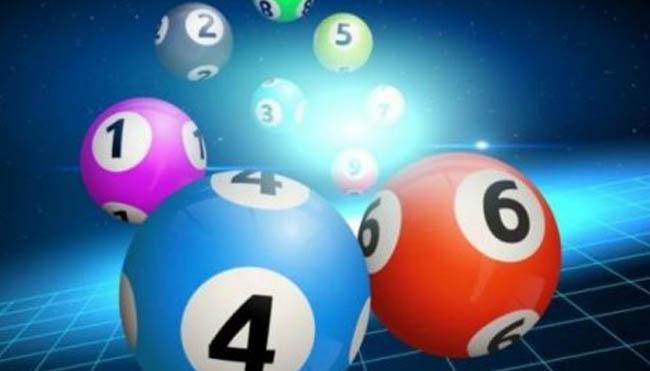Various Secrets of Gaining Winning Togel Online Gambling